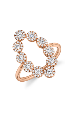 Shy Creation Eden Fashion ring SC55002219 product image