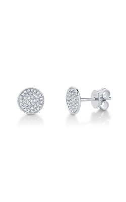 Shy Creation Kate Earrings SC55002269 product image