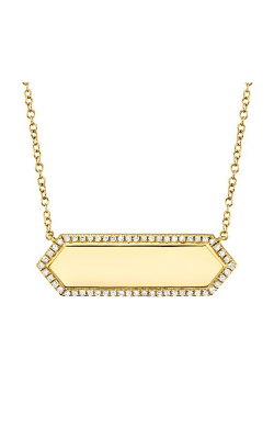 Shy Creation Kate Necklace SC55002345 product image
