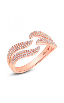 Shy Creation Kate Fashion ring SC55002391 product image