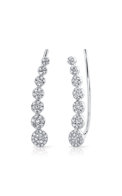 Shy Creation Kate Earrings SC55002407 product image