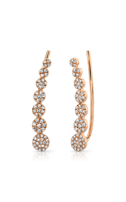 Shy Creation Kate Earrings SC55002409 product image
