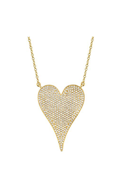 Shy Creation Kate Necklace SC55002485 product image