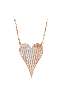 Shy Creation Kate Necklace SC55002486 product image
