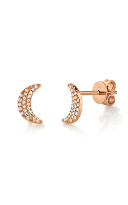 Shy Creation Kate Earrings SC55002687 product image