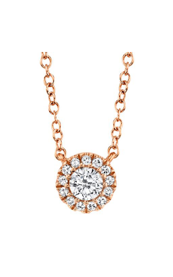 Shy Creation Eden Necklace SC55002697 product image