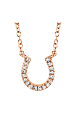 Shy Creation Kate Necklace SC55002925 product image