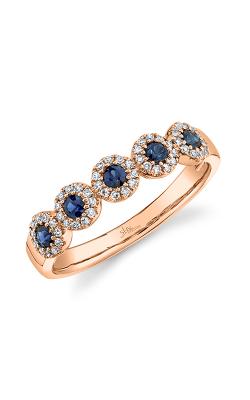 Shy Creation Kate Fashion Ring SC55003014 product image
