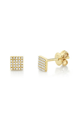 Shy Creation Kate Earrings SC55003047 product image