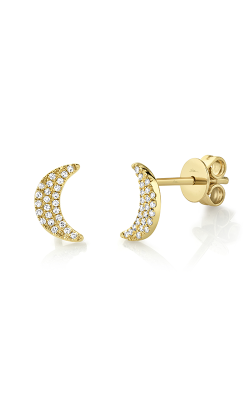 Shy Creation Kate Earrings SC55003093 product image