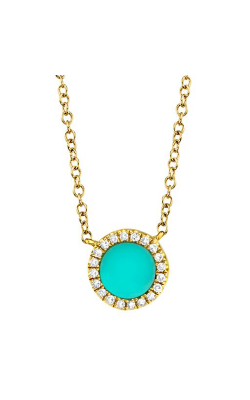Shy Creation Kate Necklace SC55003115 product image