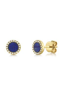 Shy Creation Kate Earrings SC55003139 product image