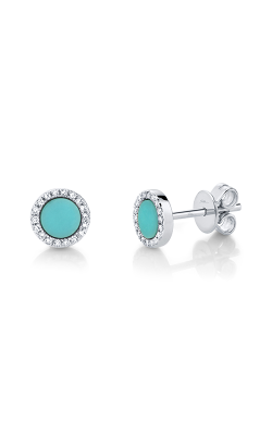 Shy Creation Kate Earrings SC55003141 product image