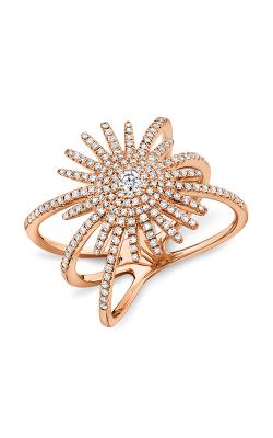 Shy Creation Kate Fashion ring SC55003702 product image