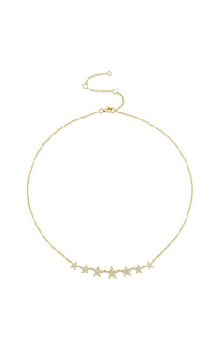 Shy Creation Kate Necklace SC55003920 product image