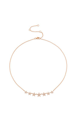 Shy Creation Kate Necklace SC55003921 product image