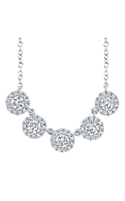 Shy Creation Eden Necklace SC55004004V2 product image