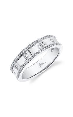 Shy Creation Kate Fashion Ring SC55004096V3 product image