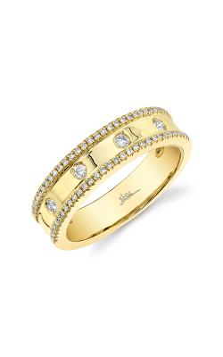 Shy Creation Kate Fashion ring SC55004097V3 product image