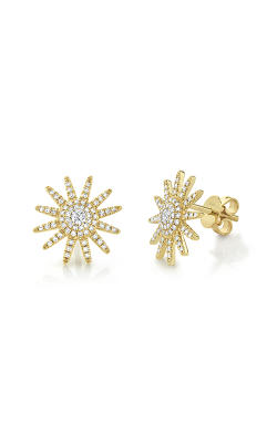 Shy Creation Kate Earrings SC55004125 product image