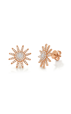 Shy Creation Kate Earrings SC55004126 product image