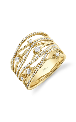 Shy Creation Kate Fashion Ring SC55004243 product image
