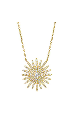 Shy Creation Kate Necklace SC55004270 product image