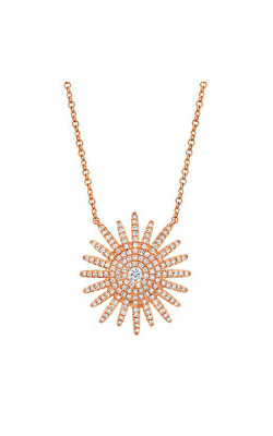 Shy Creation Kate Necklace SC55004271 product image