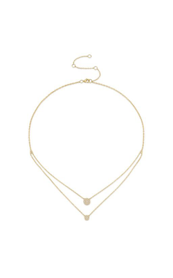 Shy Creation Kate Necklace SC55004359 product image