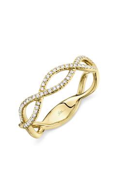 Shy Creation Kate Fashion Ring SC55004455 product image