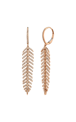 Shy Creation Kate Earrings SC55004559V2 product image