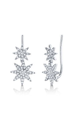 Shy Creation Kate Earrings SC55004605 product image