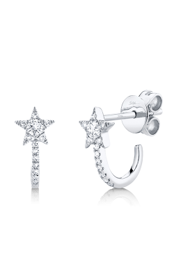 Shy Creation Kate Earrings SC55004608 product image