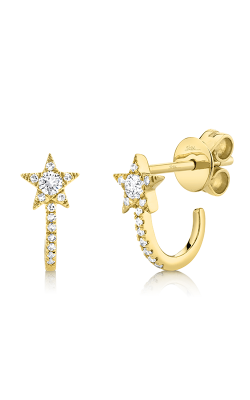 Shy Creation Kate Earrings SC55004609 product image