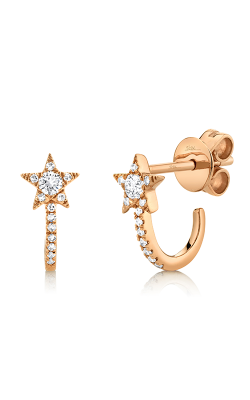 Shy Creation Kate Earrings SC55004610 product image