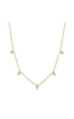Shy Creation Kate Necklace SC55004618V2 product image