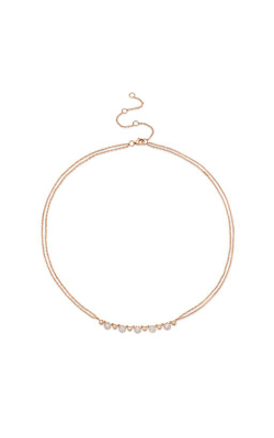 Shy Creation Eden Necklace SC55004864 product image