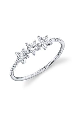 Shy Creation Kate Fashion ring SC55004953 product image
