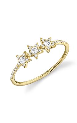 Shy Creation Kate Fashion ring SC55004954 product image