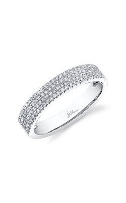 Shy Creation Kate Wedding band SC55005225 product image