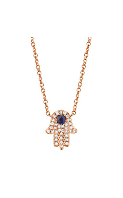 Shy Creation Kate Necklace SC55005246 product image