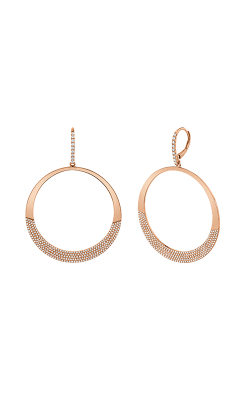 Shy Creation Kate Earrings SC55005261 product image