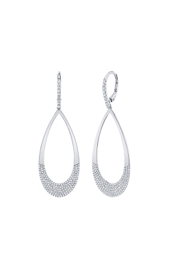 Shy Creation Kate Earrings SC55005262 product image