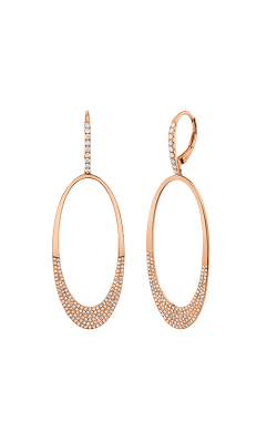 Shy Creation Kate Earrings SC55005441 product image