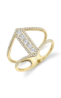 Shy Creation Kate Fashion ring SC55005464 product image