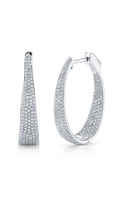 Shy Creation Kate Earrings SC55005560 product image