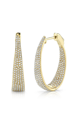 Shy Creation Kate Earrings SC55005561 product image
