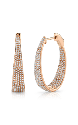 Shy Creation Kate Earrings SC55005562 product image