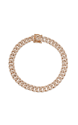 Shy Creation Kate Bracelet SC55005673V2 product image