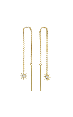 Shy Creation Kate Earrings SC55005844 product image